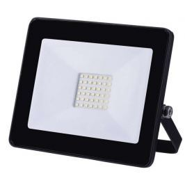 Emos LED reflektor 30W hobby slim
