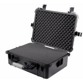 BaseTech Voděodolný kufr Basetech Boxy na nářadí, organizéry