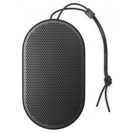 B&O PLAY Beoplay P2, black