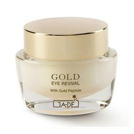 GA-DE Luxusní regenerační krém na oční okolí (Gold Eye Revival Cream) 30 ml