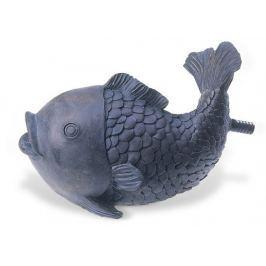 Pontec Wate Spout Fish