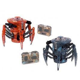 Hexbug Bojoví pavouci 2.0 Dual pack