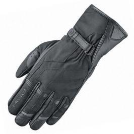 Held rukavice KYTE vel.10 černá, kozí kůže/Hipora