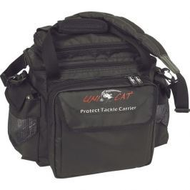 Unicat Protect Tackle Carrier