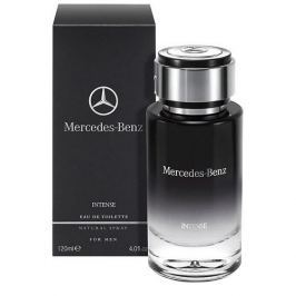 Mercedes-Benz Mercedes-Benz Intense - EDT 120 ml