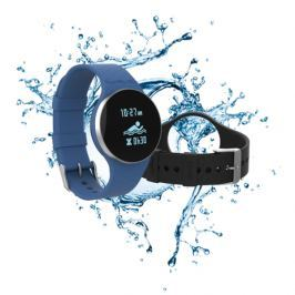 iHealth WAVE AM4 plavecký snímač denní aktivity a kvality spánku - rozbaleno