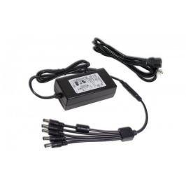 Zmodo AC Adapter for 5xCCTV Camera (UMNP10044) - rozbaleno