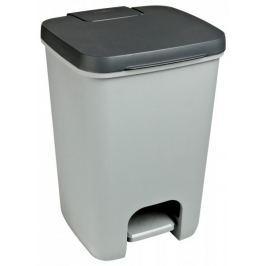 Curver Odpadkový koš Essentials 20 l