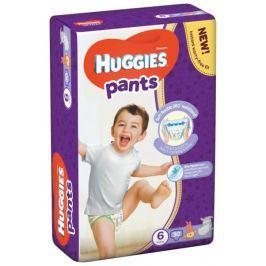 Huggies Pants Jumbo 6 (30ks)