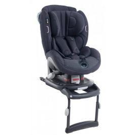 BeSafe iZi Comfort X3 ISOfix, Interier car 46