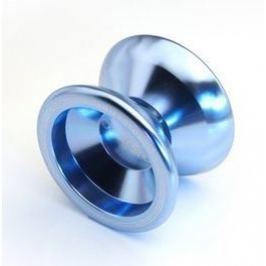 Teddies Jojo T5 - Overlord 5,5x4cm hliník/kov modrá