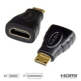 Vigan Redukce HDMI A - HDMI mini C, M/F