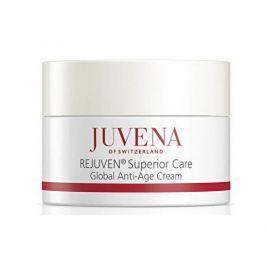 Juvena Revitalizující krém proti stárnutí pleti Men (Superior Care Global Ani-Age Cream) 50 ml