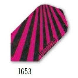 Elkadart Letky Longlife E1653