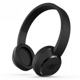 iFrogz Coda Wireless, černá