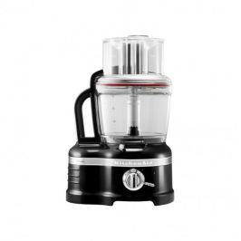 KitchenAid 5KFP1644EOB Artisan