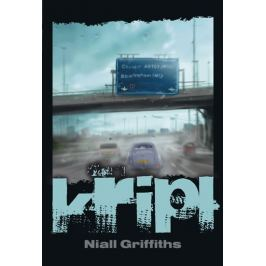 Griffiths Niall: Kripl