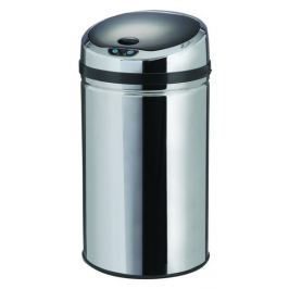 HIMAXX Odpadkový koš Premium 42 l