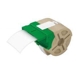 Inteligentní kazeta se štítky Leitz Icon bílá, 59 mm x 102 mm