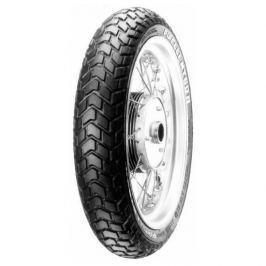Pirelli 180/55 ZR 17 M/C TL (73W) MT 60 RS Corsa zadní