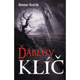 Dvořák Otomar: Ďáblův klíč