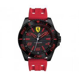 Scuderia Ferrari XXKers 0830308