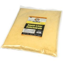 Imperial Baits Moučka Carptrack Squid-liver 1 kg