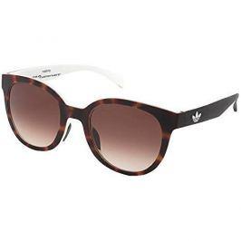 Adidas Sluneční brýle AOR002.148.001