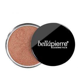 Bellapierre Minerální bronzer (Loose Mineral Bronzer) 4 g (Odstín Peony)