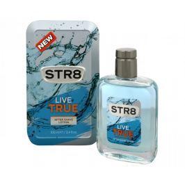 STR8 Live True - voda po holení 100 ml