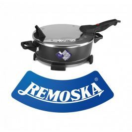 Remoska R 22 GRAND Teflon® Classic - rozbaleno