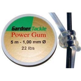 Gardner - Elastická guma Power Gum 5 m 11 lb