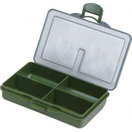 K-Karp krabička K-Box Small 4