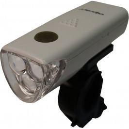 Olpran 3 super LED přední bílé