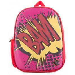 Urban Junk dětský batoh Bam Mini
