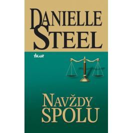 Steel Danielle: Navždy spolu