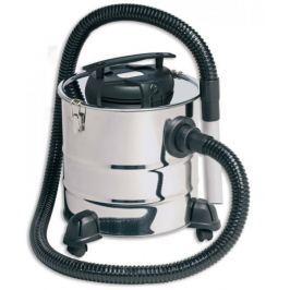 Moveto Gardetech VAC1200K