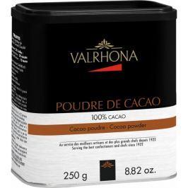 Cacao Poudre - 100% kakaový prášek 250 g