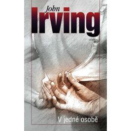 Irving John: V jedné osobě