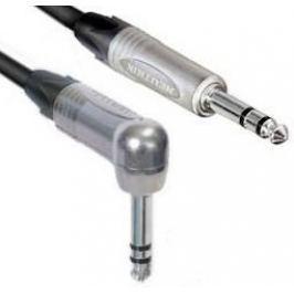 Bespeco NCSP300 Propojovací kabel Propojovací kabely