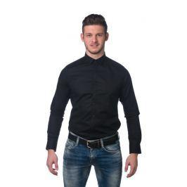 Peak Performance pánská košile S černá Doplňky do domácnosti