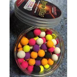 Starbaits Pop Up Boilie Fluoro Lite 10 mm 60 g mix