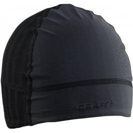 Craft Active Extreme 2.0 WS Černá S-M