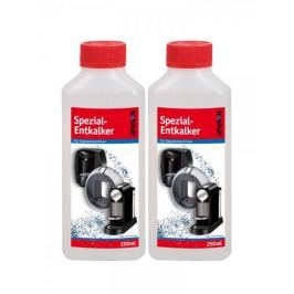 Scanpart speciální tekutý odvápňovač 2x 250 ml