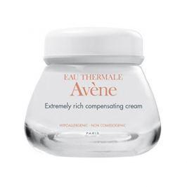 Avéne Extra výživný kompenzační krém pro citlivou a velmi suchou pokožku (Extremely Rich Compensating Crea
