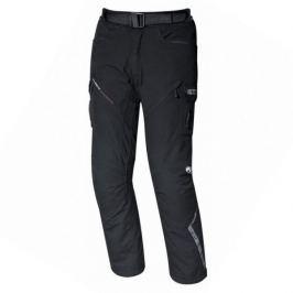 Held pánské kalhoty GAMBLE vel.3XL Humax, černé, textilní