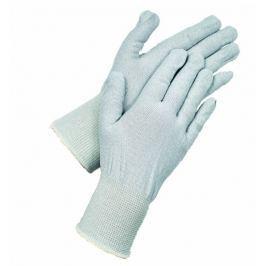 Červa WRYNECK ESD rukavice pletené 7
