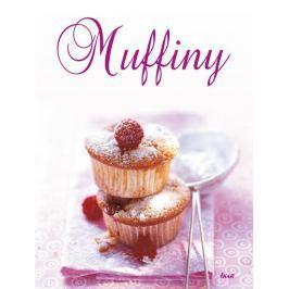 Muffiny Kuchařky