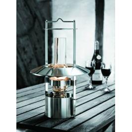 Stelton Lodní lampa, 43x27 cm