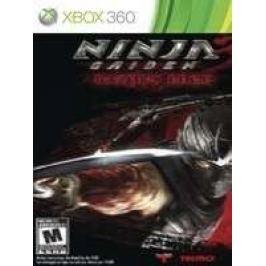 Ninja Gaiden 3: Razors Edge (XBOX 360)